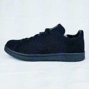 Adidas Stan Smith PK NMD Originals Black Shoes S80